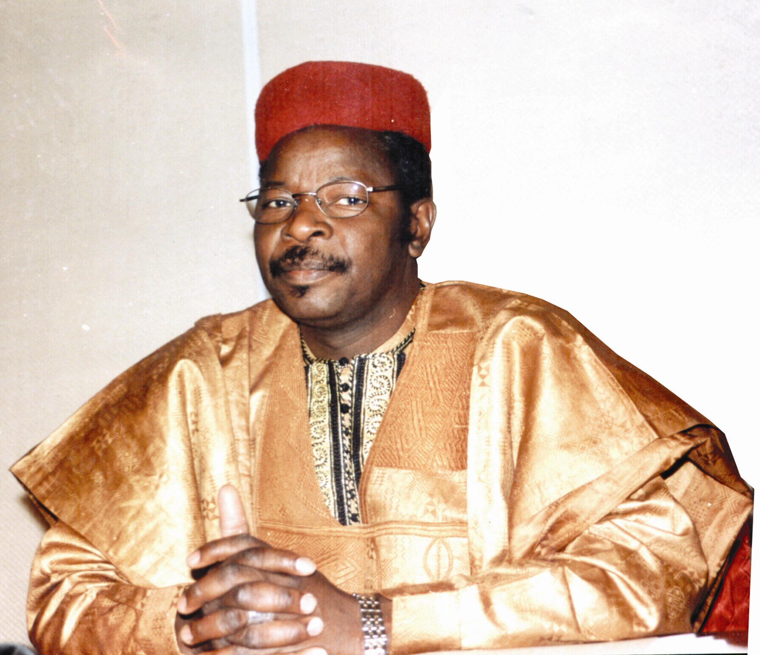 Manifestations post-électorales de l'Opposition au Niger: Mahamane Ousmane veut-il la situation de 1993?