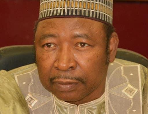 Niger : Ouhoumoudou Mahamadou est nommé Premier ministre