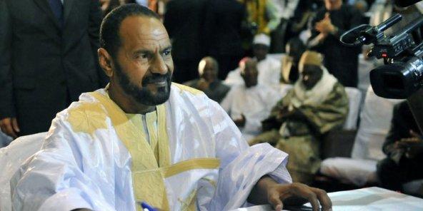 Assassinat du président de la CMA à Bamako: ça va compliquer les négociations avec les terroristes