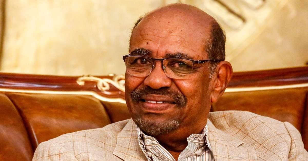 Procès d'Ali Kushayb à la CPI: un massacreur de Darfouris à la barre