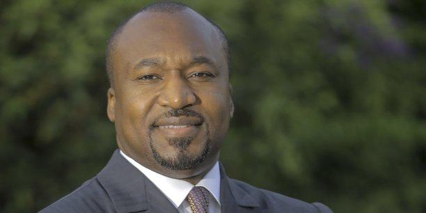 Entrée de Christel Sassou dans le gouvernement au Congo: Peut-être subreptice pas en avant vers le pouvoir