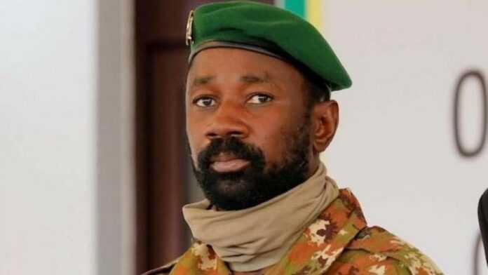 Transition au Mali: Goïta «Songo fla» impose son agenda à la CEDEAO