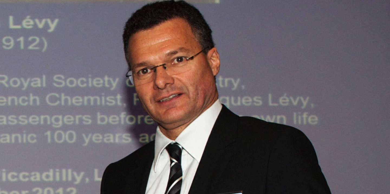 Nomination d'Antoine Anfré, ambassadeur au Rwanda: un Rwandophile à Kigali