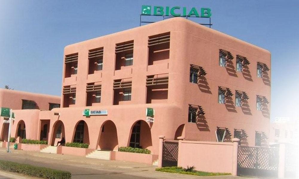Secteur bancaire:BICIAB devient Vista Bank