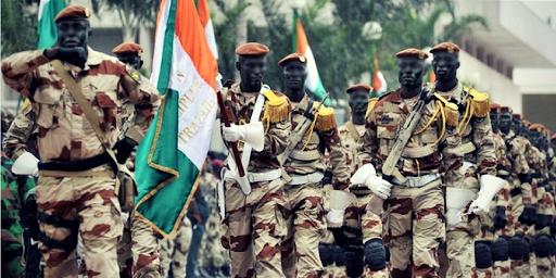 Mort d'un soldat ivoirien à Tougbo: Des escarmouches qu'il faut vite étouffer dans l'oeuf !