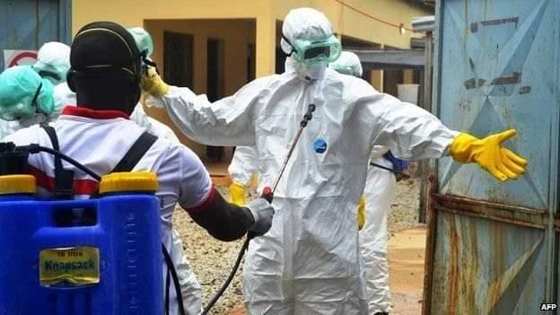 Pas de cas d'Ebola en Côte d'Ivoire : Plus de fièvre que de mal!