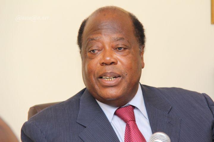 Mort de Charles Konan Banny: Bon technocrate, médiocre politique