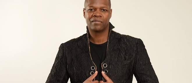 Décès de Amobé Mévégué: Monsieur «Plein Sud» restera «A l'Affiche» de l'Histoire africaine