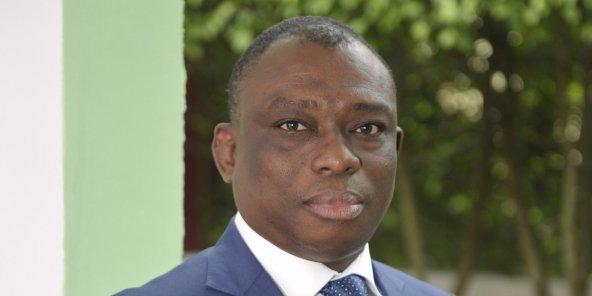 Double plainte pour viol opposant Sophie Dencia à KKB: Sexus politicus gênant en Côte d'Ivoire