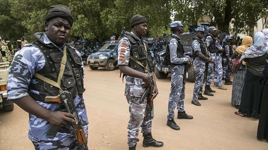 Coup d'Etat au Soudan: «La putschicratie» ambiante touche les rivages du Nil