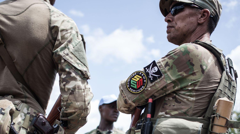 Affaire Wagner: l'Union européenne serre la vis au Mali, mais qu'en pensent les Sahéliens?