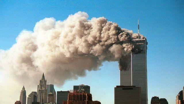 11 septembre 2001 aux USA: Vingt ans après, l'international terroriste fait toujours des ravages