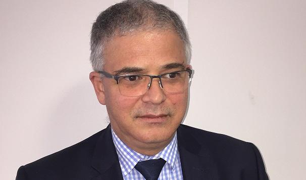 Dr Mohammed Korghlou, fondateur de «Mondial Care»: «La réussite d'une évacuation est le résultat d'une coordination entre différents intervenants»
